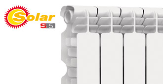 solar-s5
